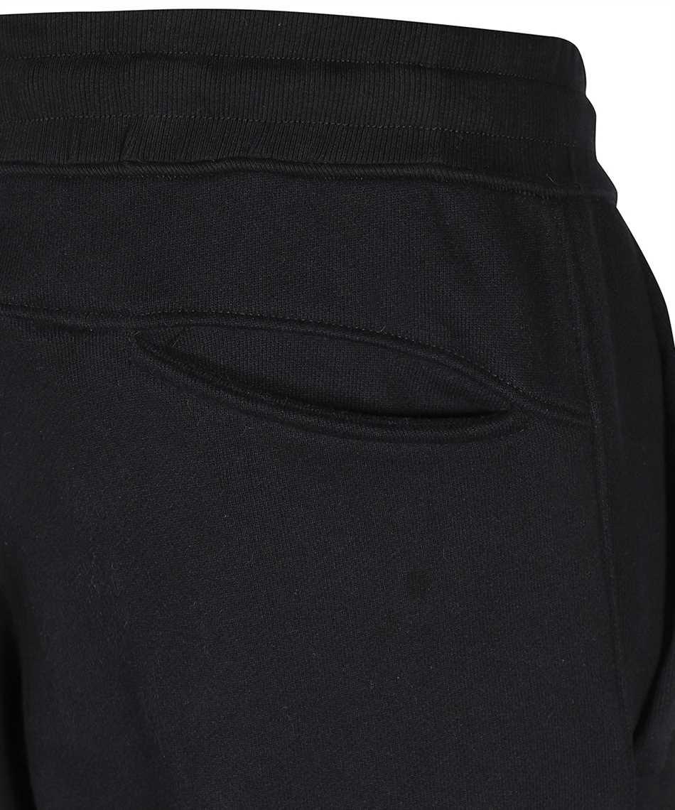 Nahmias GYM SWEATPANT Trousers 3