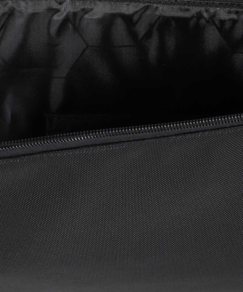 Balr. U-SeriesSmallLaptopSleeve15inch Porta documento 3