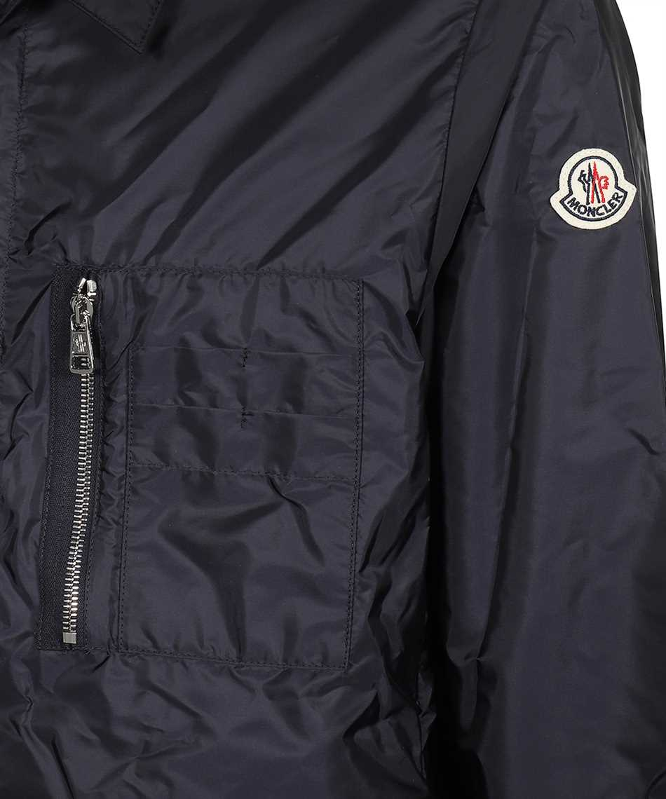 Moncler 1A722.00 54155 SEE Giacca 3