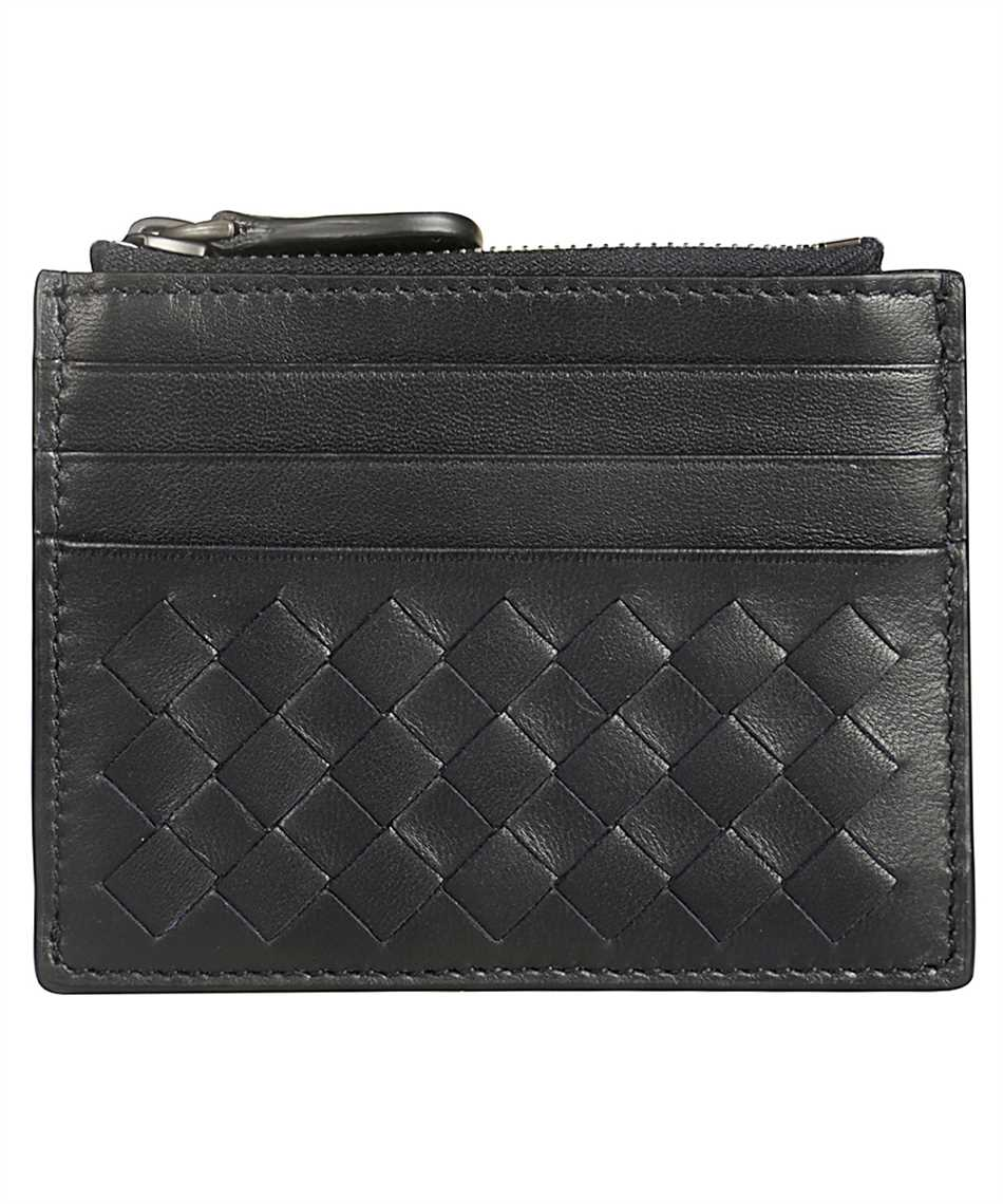 Bottega Veneta 367004 V001N Wallet 1