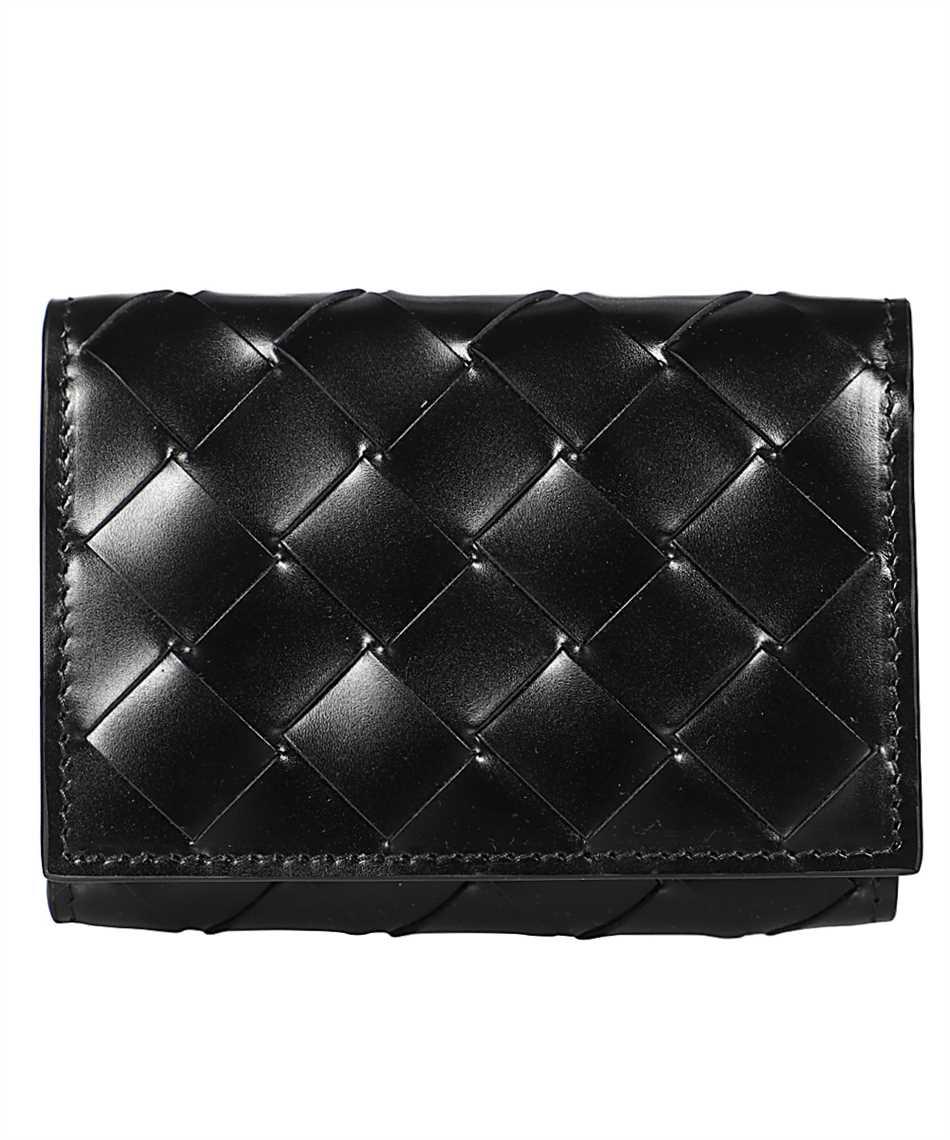Bottega Veneta 592678 VMBI2 Wallet 1