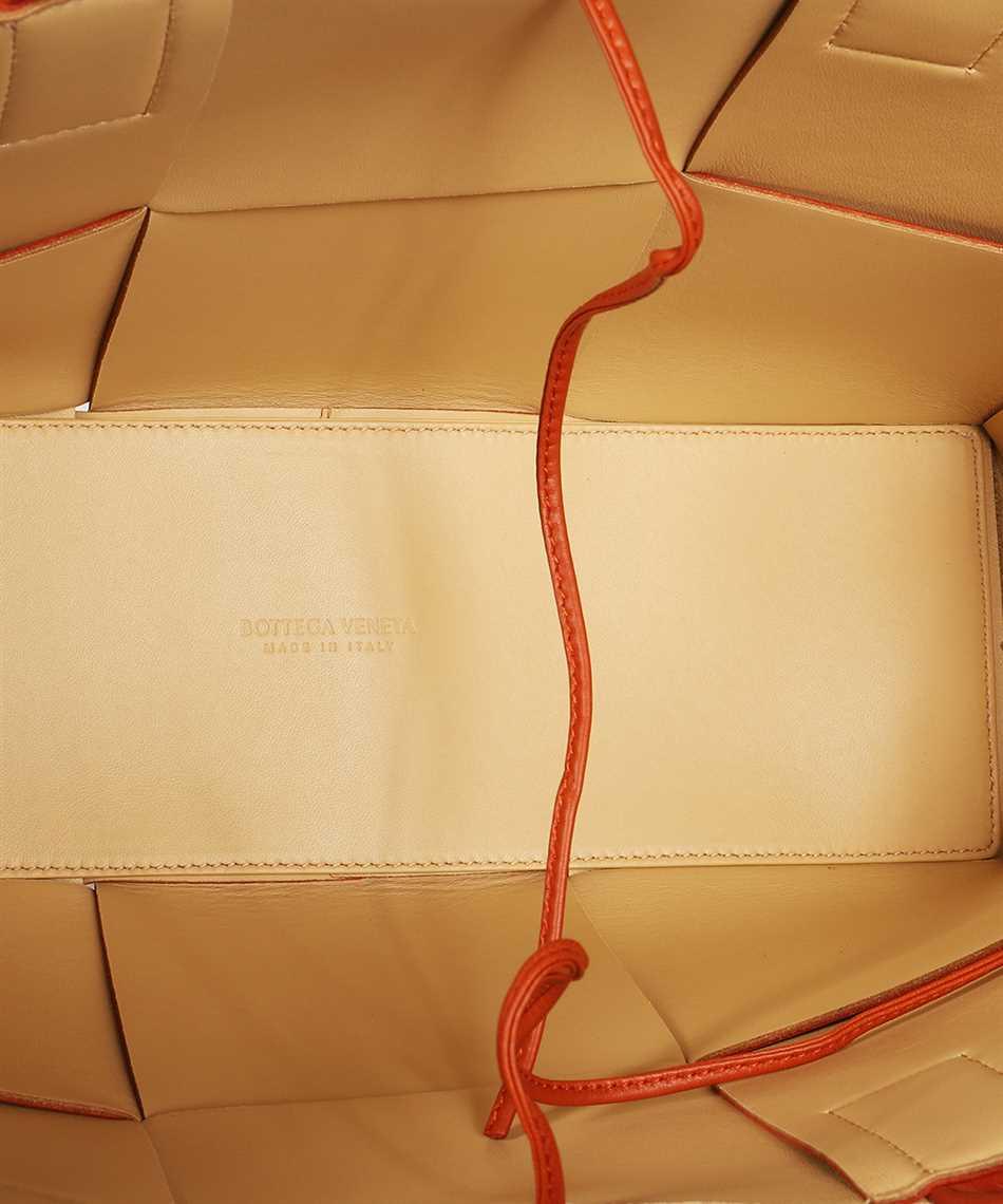 Bottega Veneta 609175 VMAY3 ARCO Borsa 3