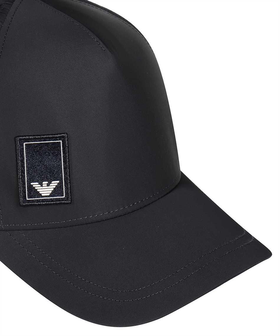 Emporio Armani 627583 1A803 Cappello 3