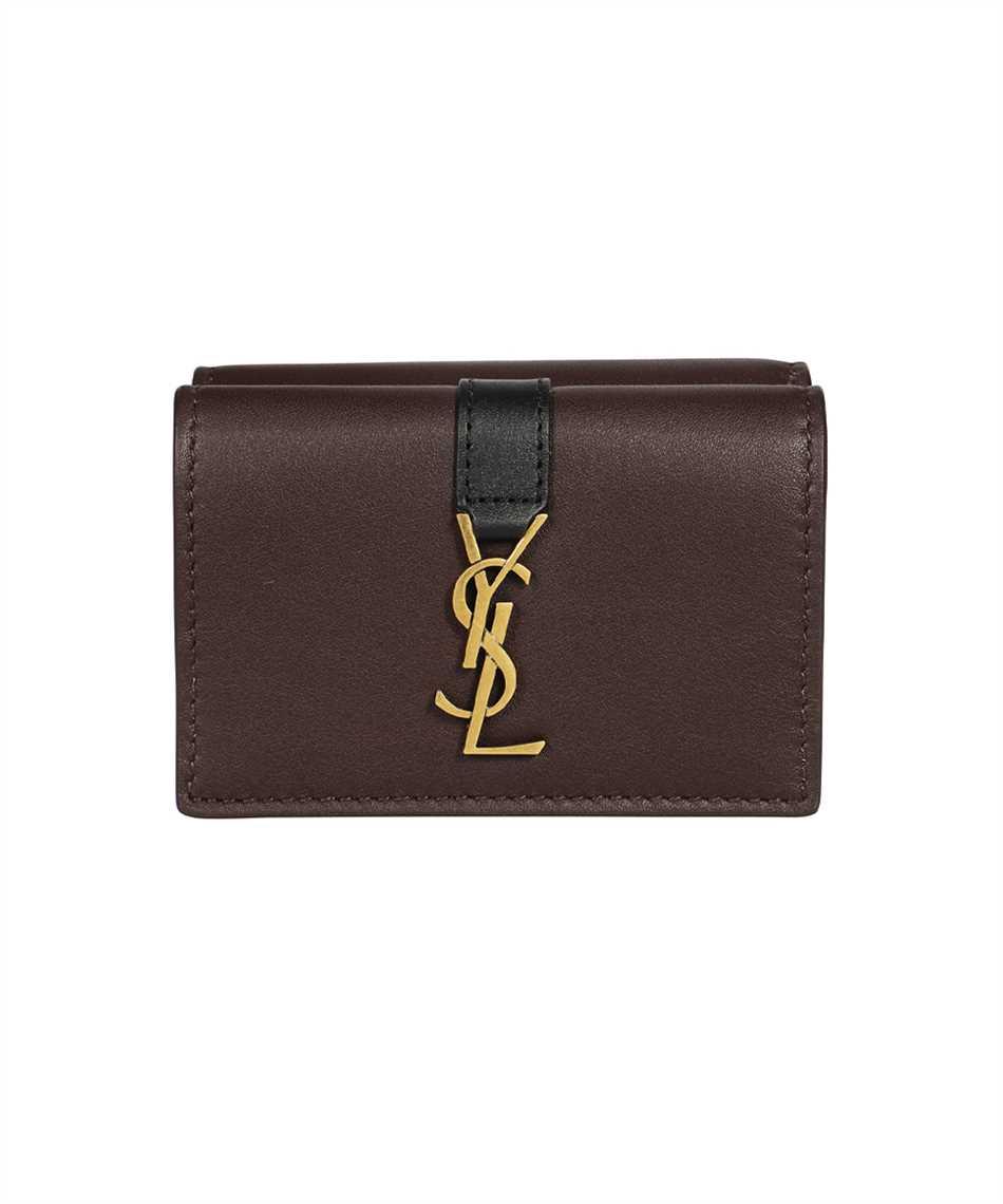 Saint Laurent 669959 DXS2W Wallet 1