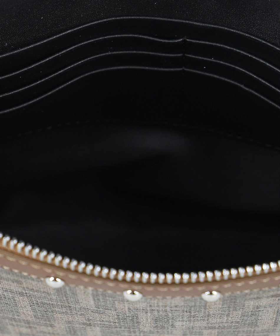 Fendi 7VA491 A8V3 FLAT Bag 3