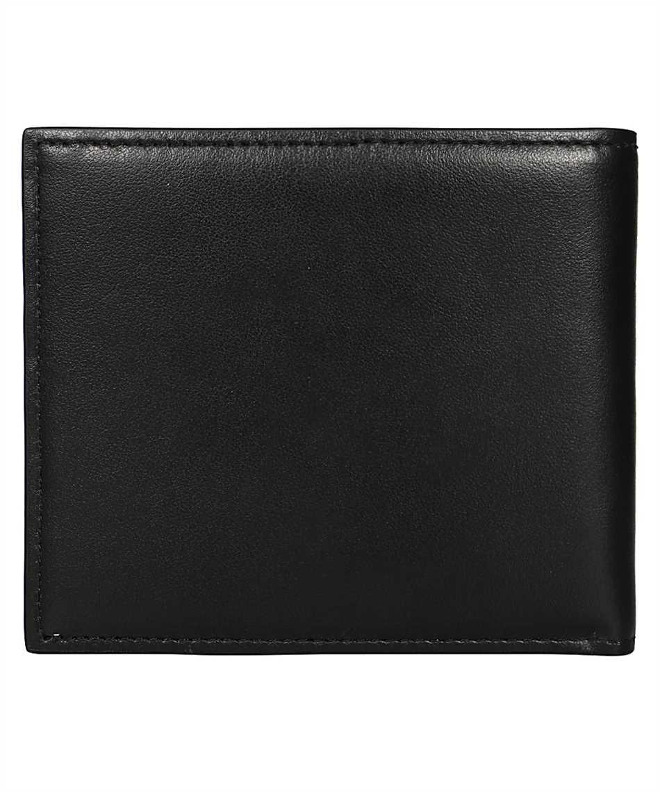 Dolce & Gabbana BP1321 AZ607 Wallet 2