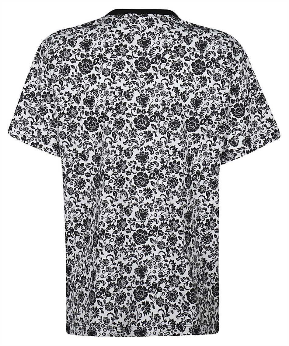 See By Chloè CHS20AJH41112 T-shirt 2