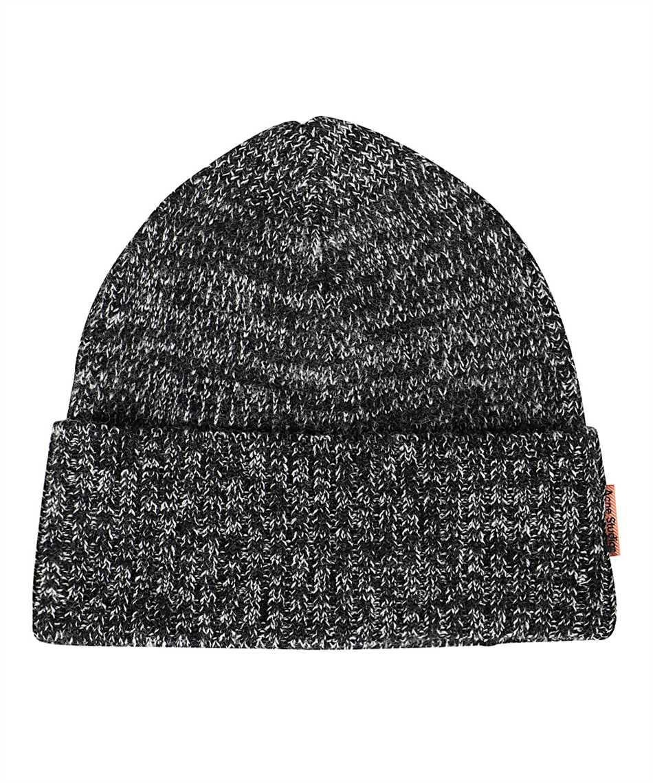 Acne FNUXHATS000044 Cappello 1