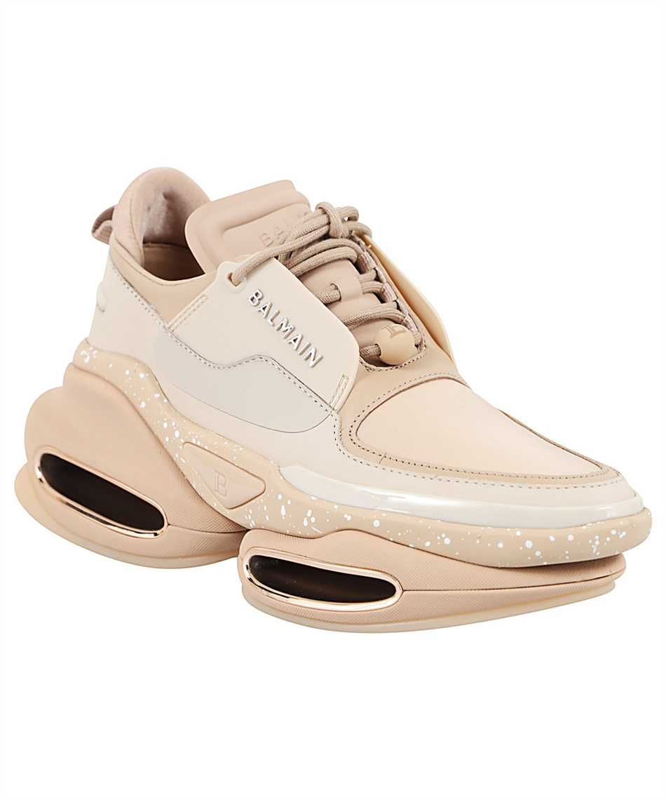 Balmain UN0C541LSFR B-BOLD Sneakers 2