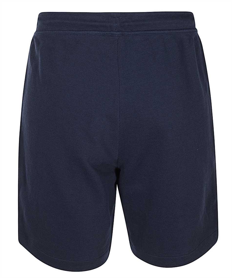 EA7 3HPS07 PJ4CZ Shorts 2