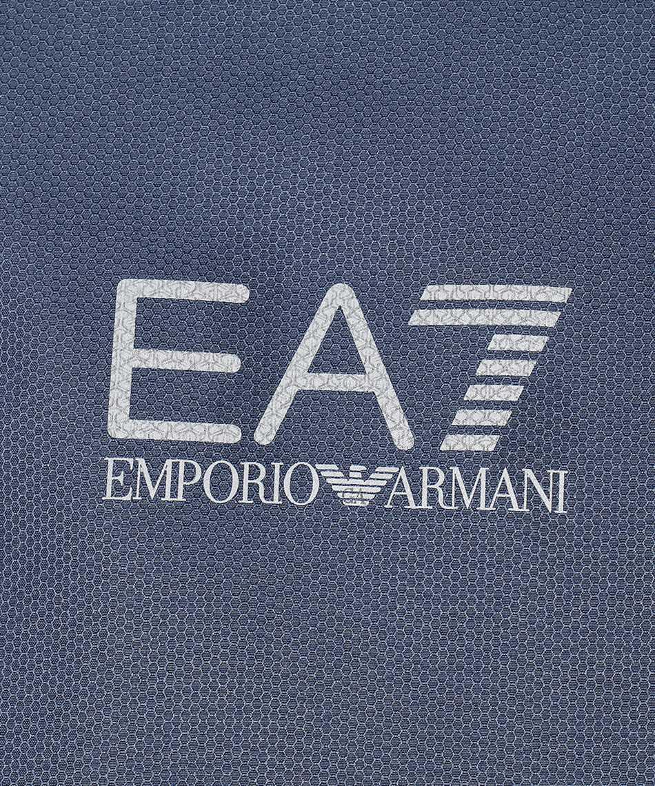 EA7 3HPV05 PNP5Z Jumpsuit 3