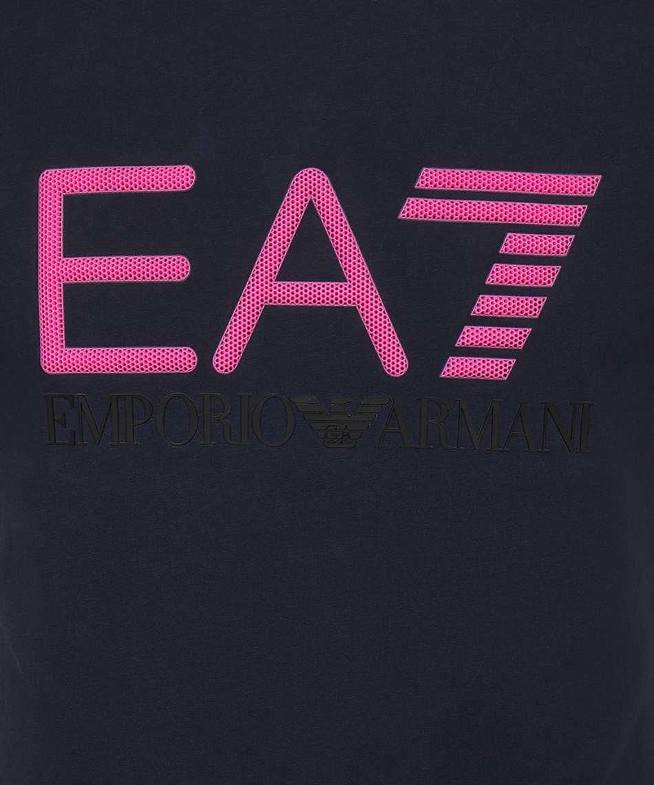 EA7 3KPT78 PJACZ T-Shirt 3