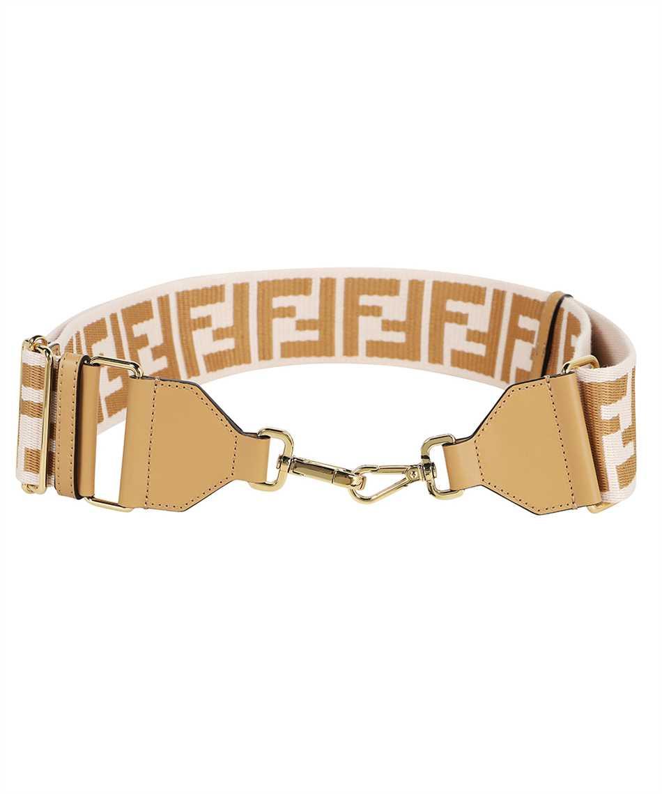 Fendi 8AV134 AHM5 STRAP YOU Bag strap 1