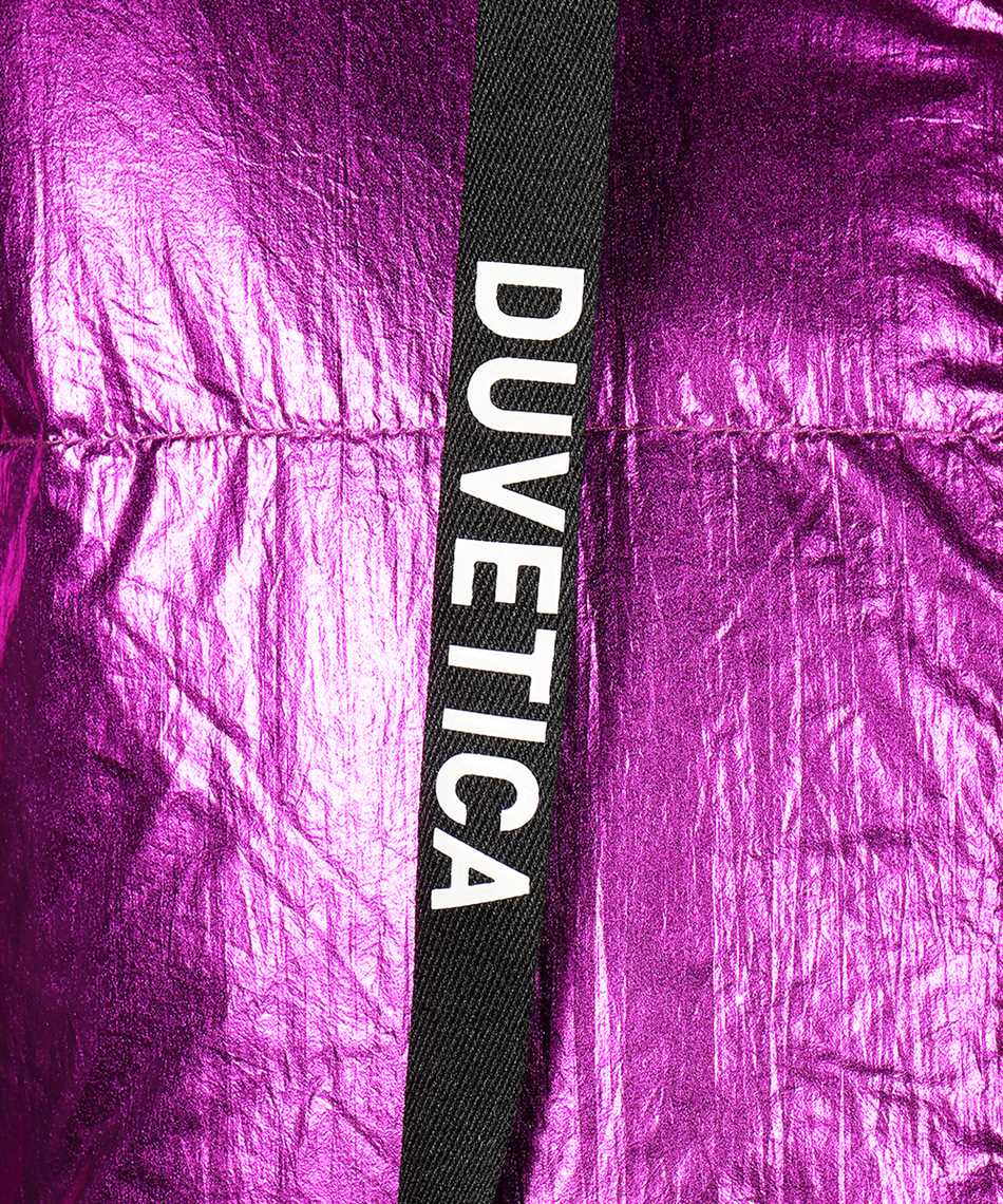 Duvetica D5030152S00 12650 ALYA-ERRE Jacke 3