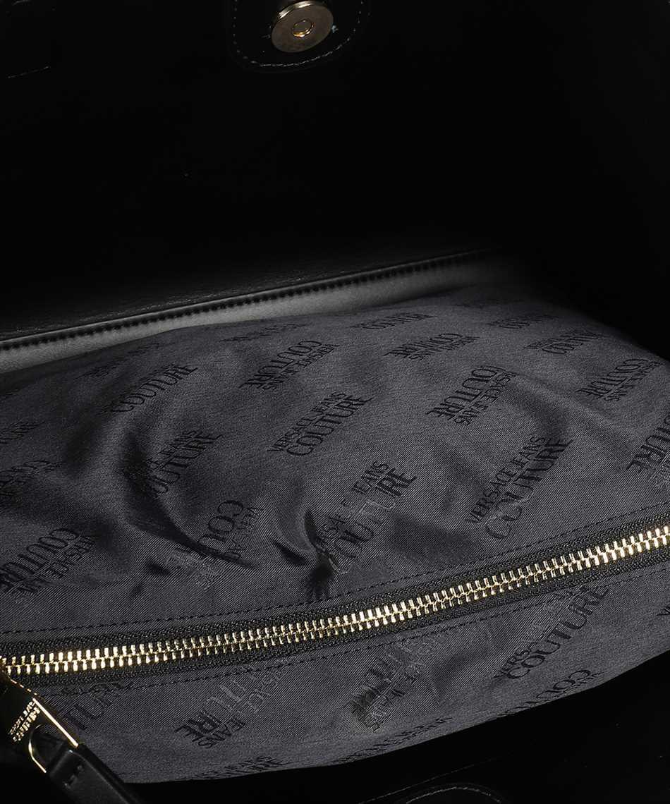 Versace Jeans Couture E1VWABG1 71727 Bag 3