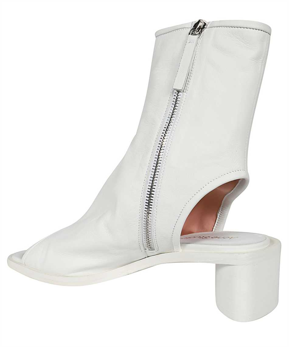 Acne FN WN SHOE000399 Sandals 3