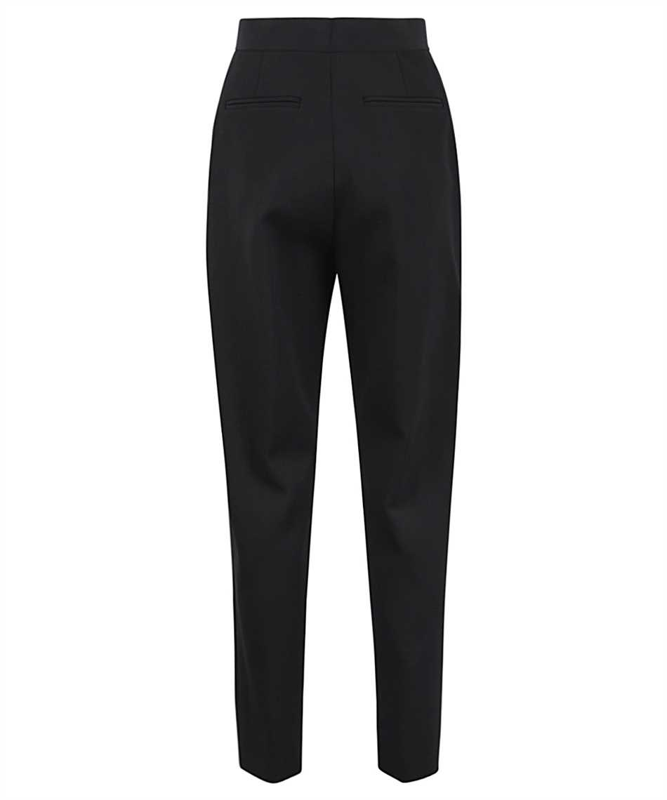Fendi FR6223 AC2P Trousers 2