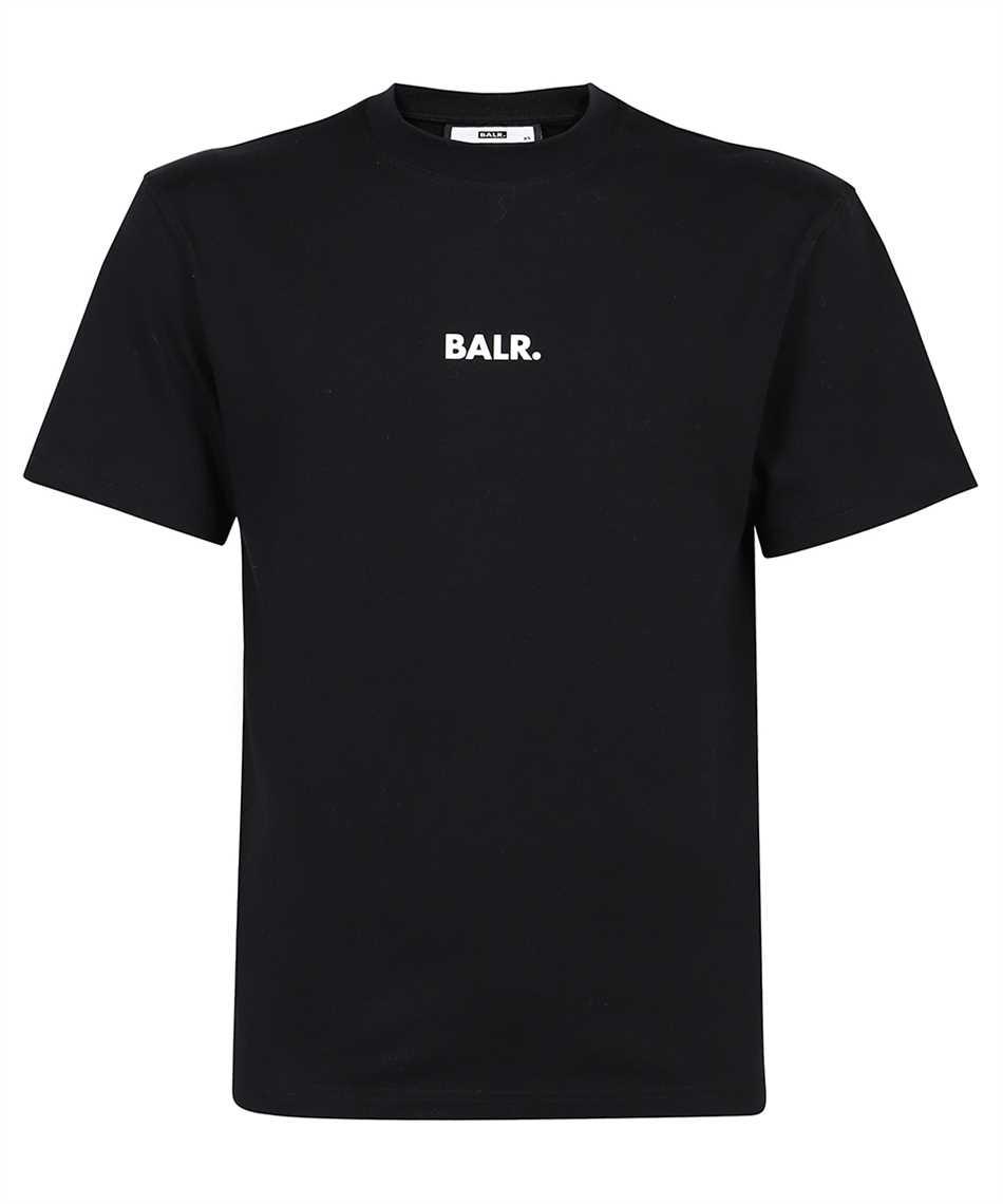 Balr. JoeyBoxParisT-Shirt T-shirt 1