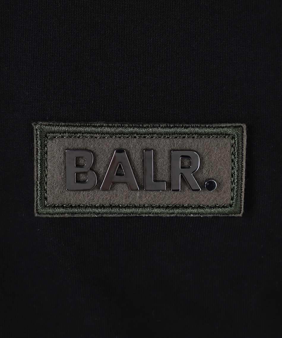 Balr. OlafStraightBadgeT-Shirt T-Shirt 3
