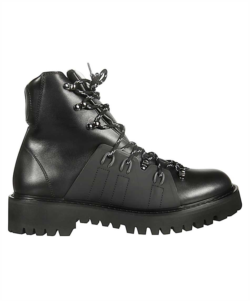 Valentino Garavani SY0S0C66NTU Boots 1