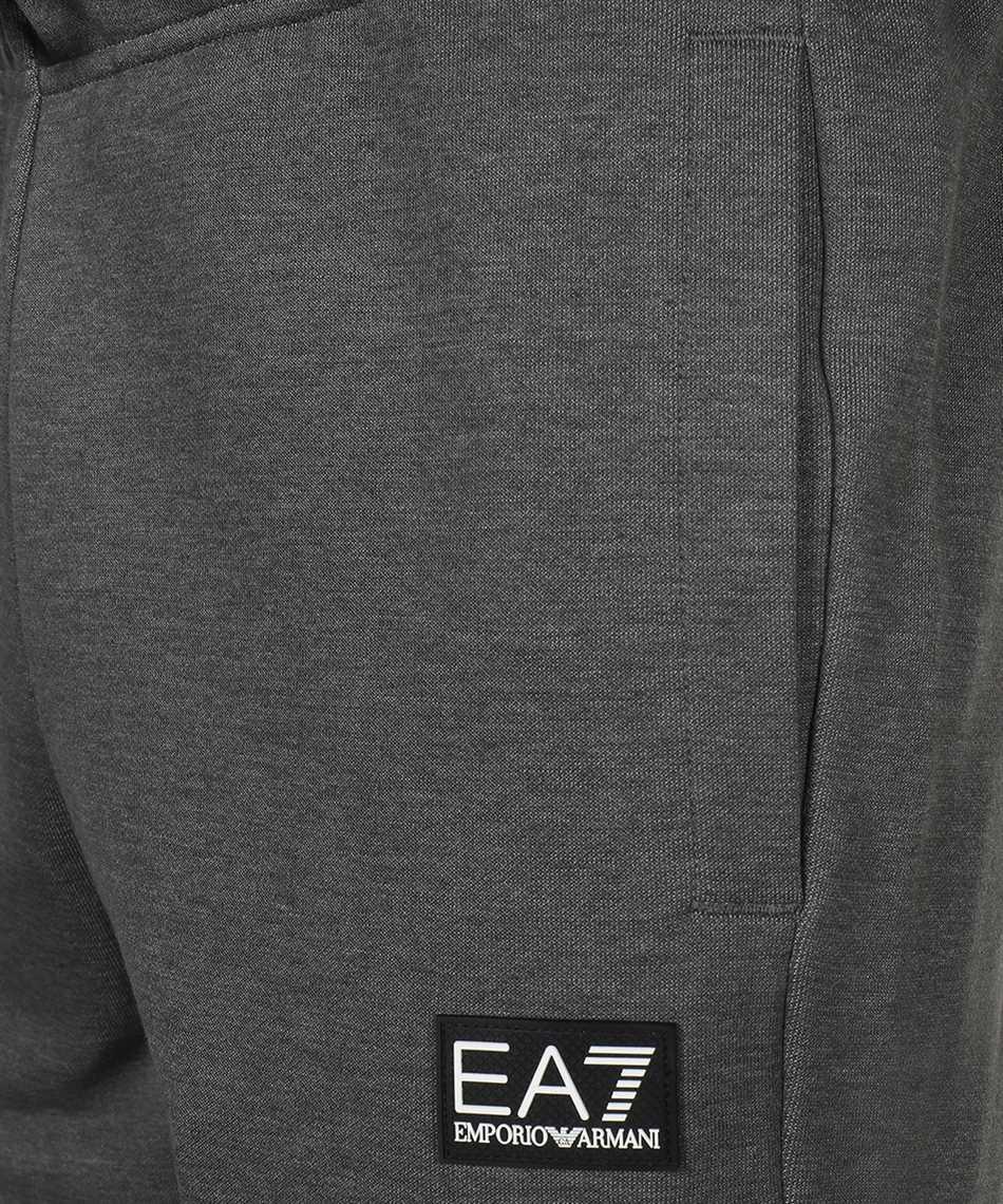 EA7 3KPP90 PJF3Z Hose 3