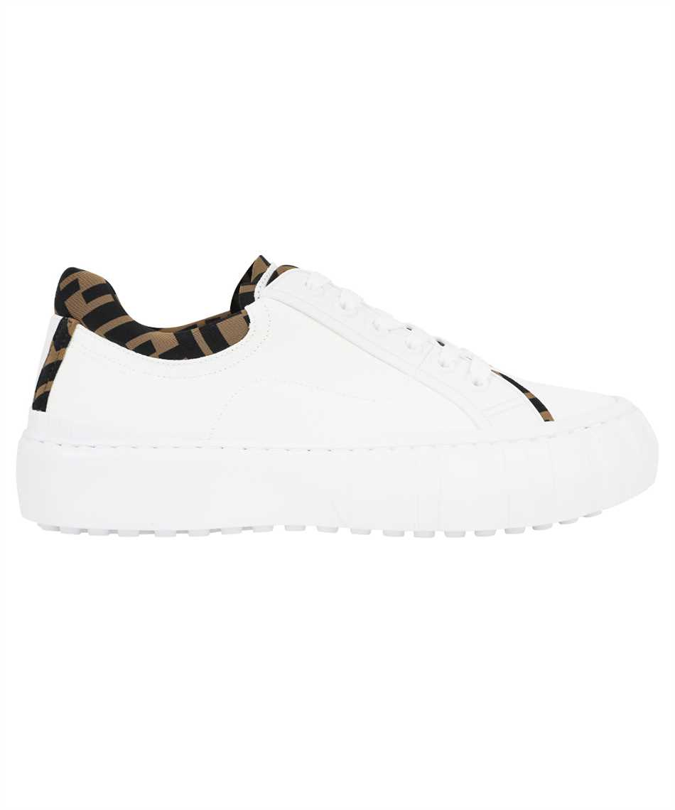 Fendi 8E8110 AF5A FORCE Sneakers 1
