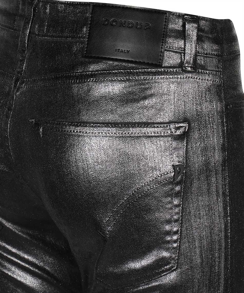 Don Dup DP450 DS0293 BC8 IRIS Jeans 3