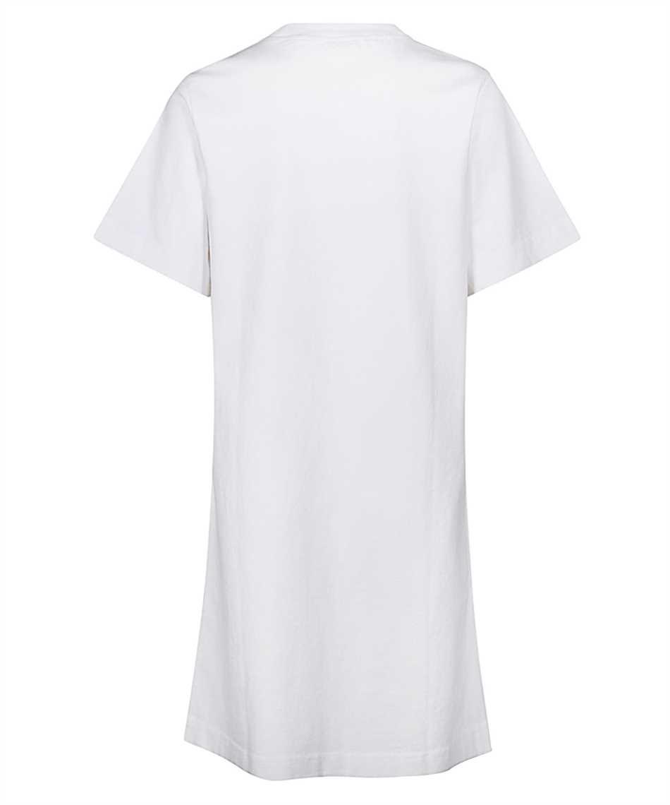 Acne FN-WN-DRES000316 T-SHIRT Kleid 2