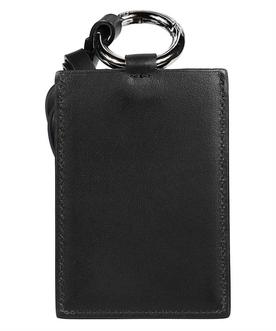 Acne FNUXSLGS000117 Card holder 1