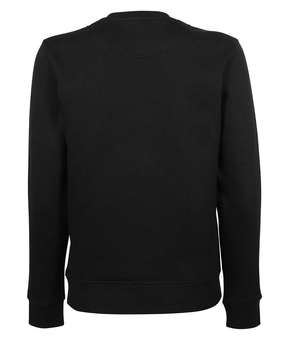 NIL&MON GIVELOVE Sweatshirt 2
