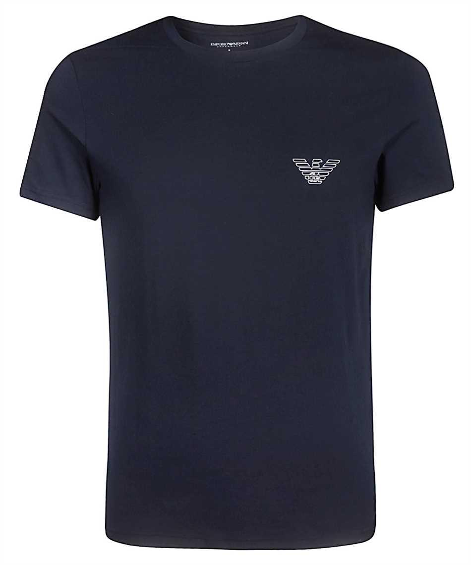 Emporio Armani 110853 9A524 T-shirt 1