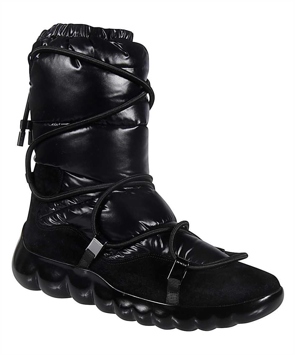 Moncler 20560.00 01AKM CORA Stiefel 2