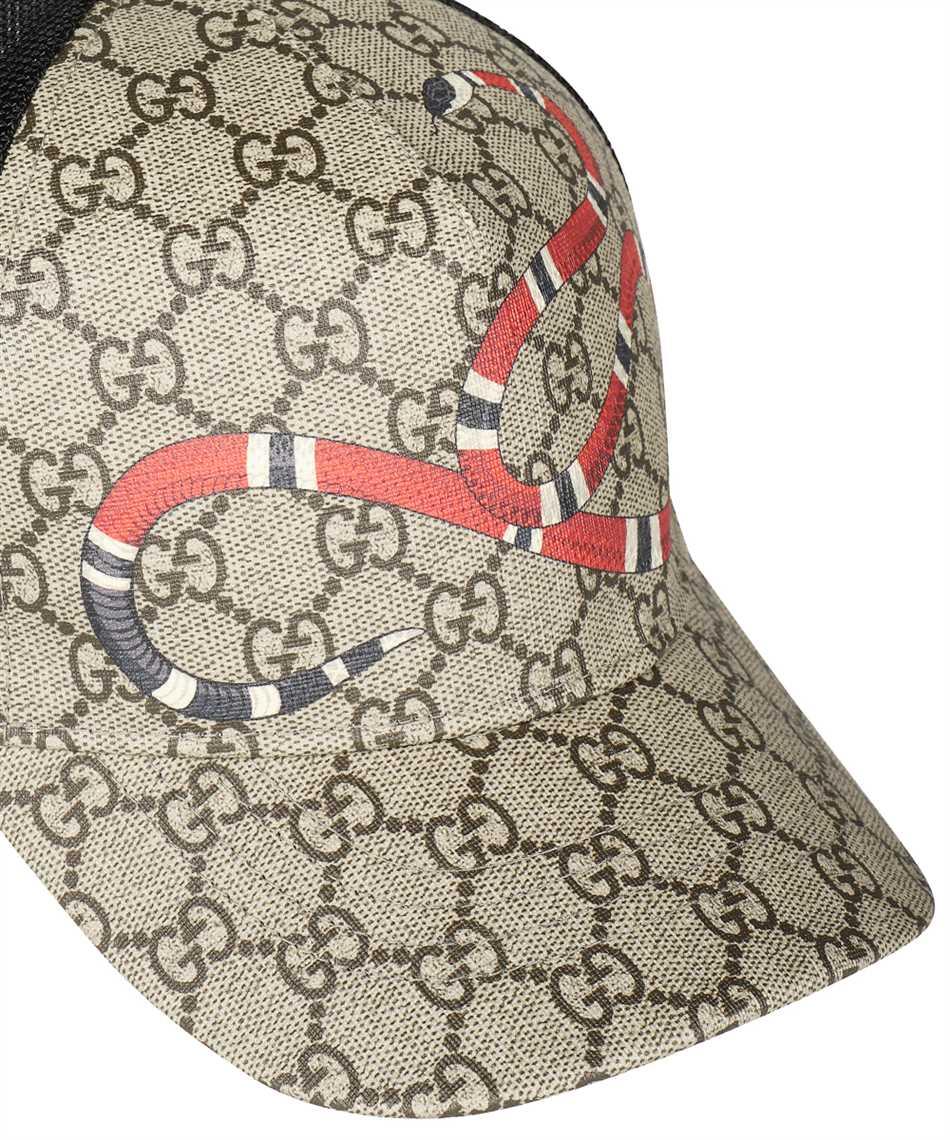 Gucci 426887 4HB10 Cap 3