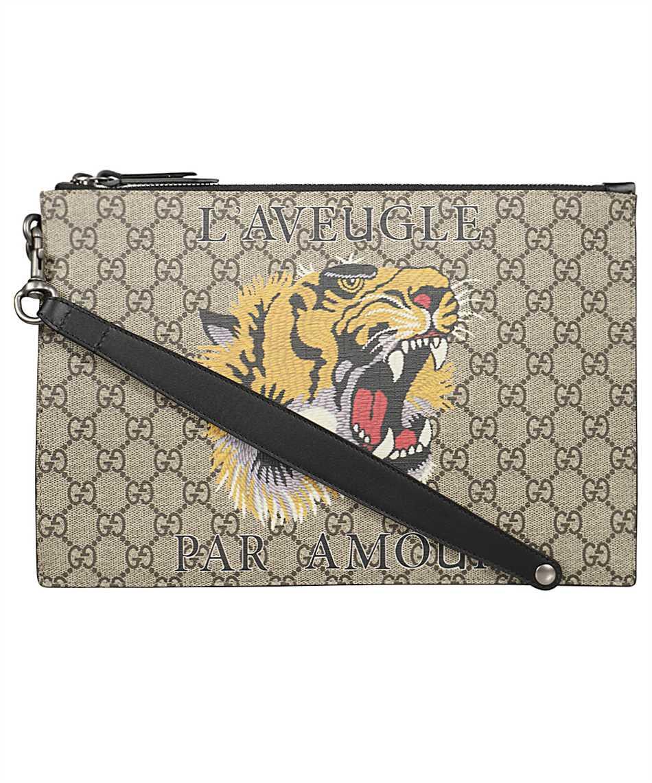 Gucci 473904 9CC1N GG Bag 1