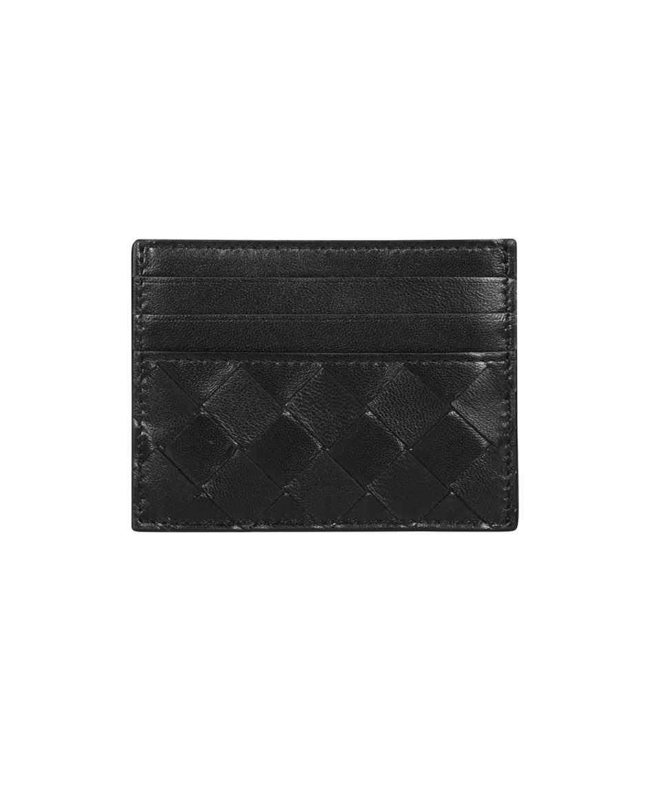 Bottega Veneta 635042 VCPP3 CREDIT Porta carte di credito 1