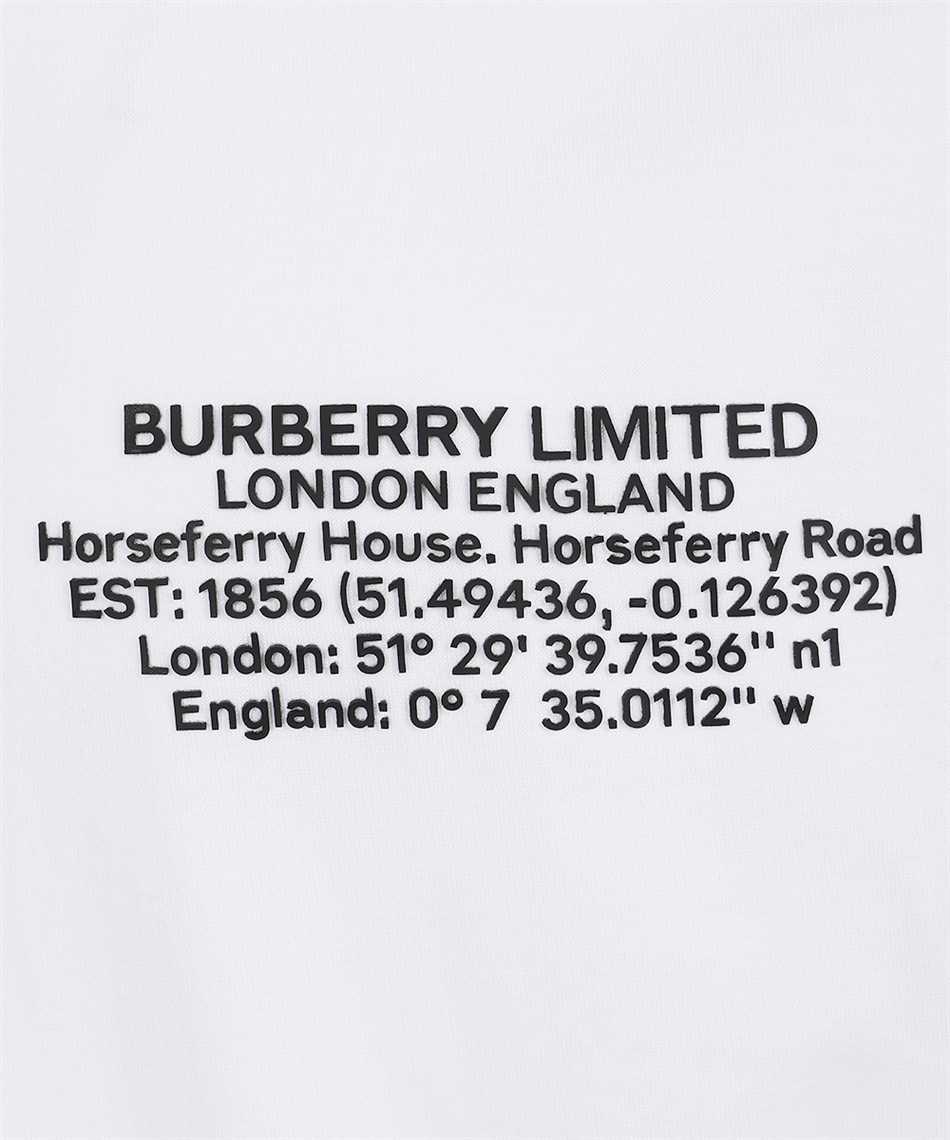Burberry 8042749 ABEL T-shirt 3