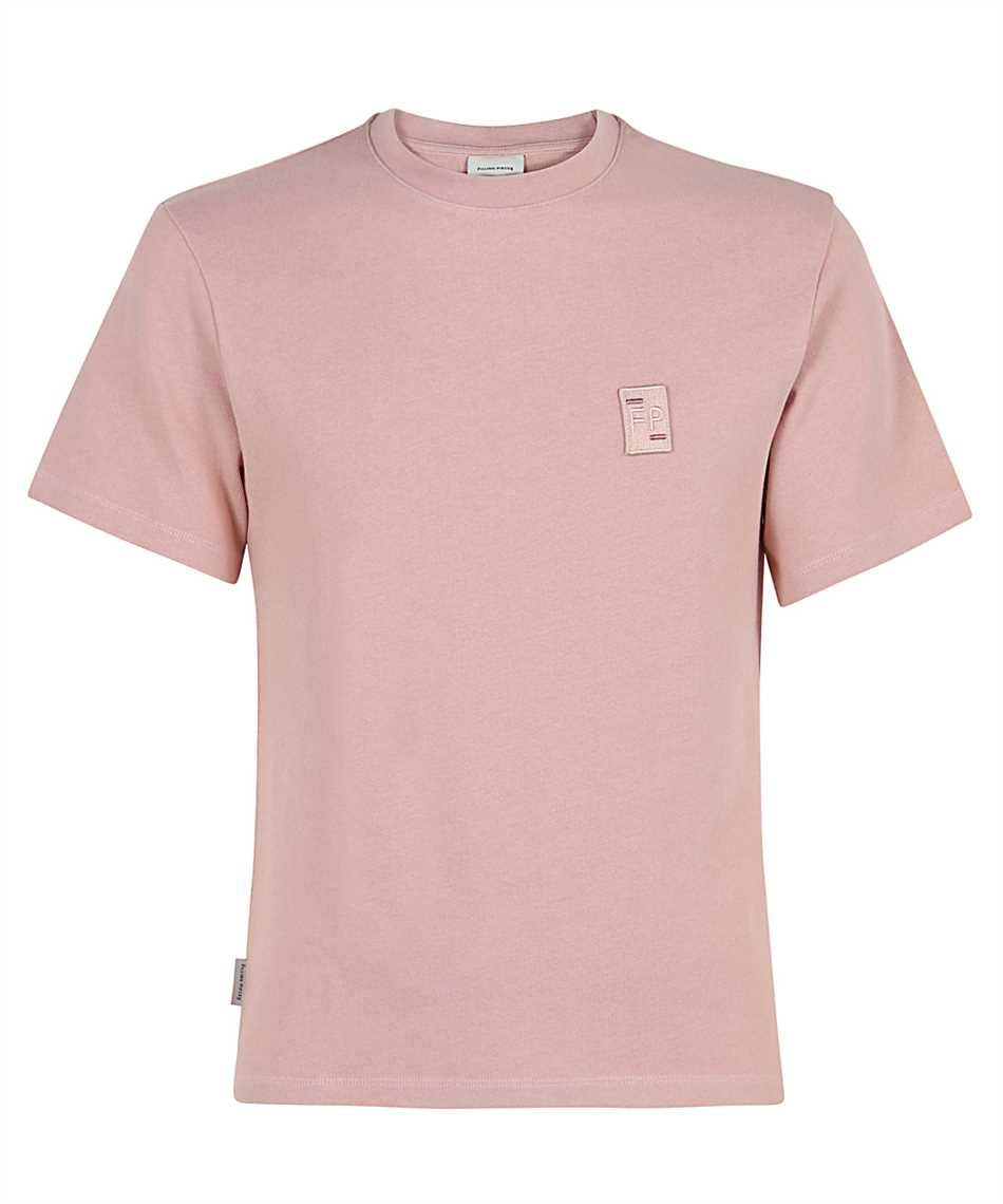 Filling Pieces 88098781690 LUX T-shirt 1
