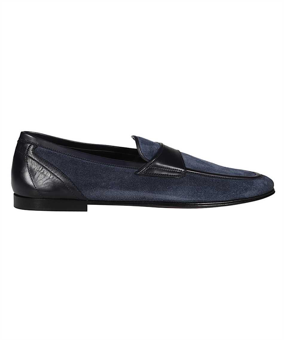 Dolce & Gabbana A50351 AX934 Shoes 1
