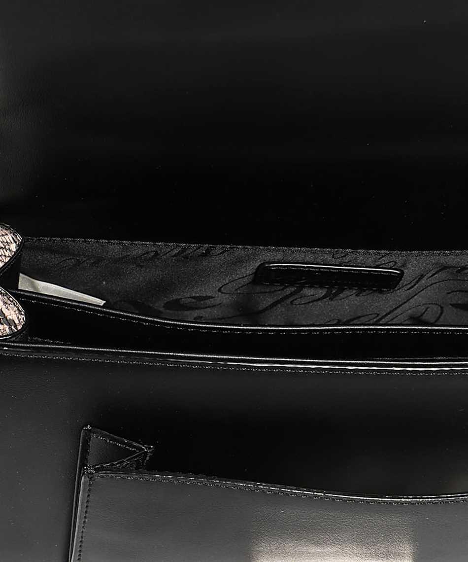 Blumarine E17ZBBF171691 RYDER Tasche 3