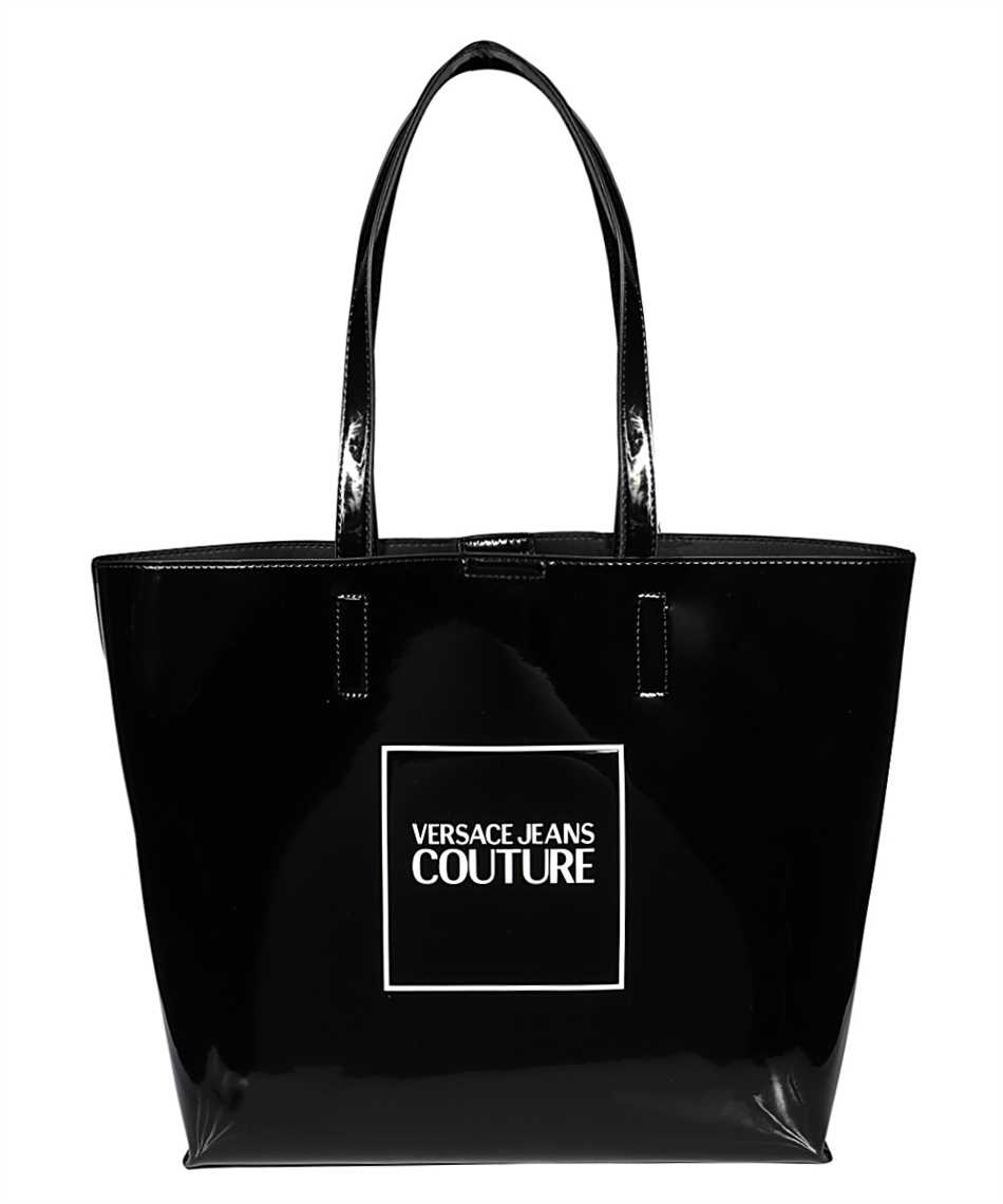 Versace Jeans Couture E1VZABH8 71580 Bag 1