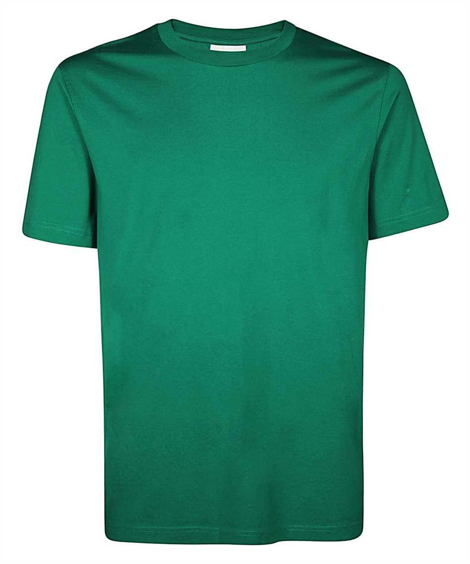 Acne FN-MN-TSHI000131 SLIM T-Shirt 1