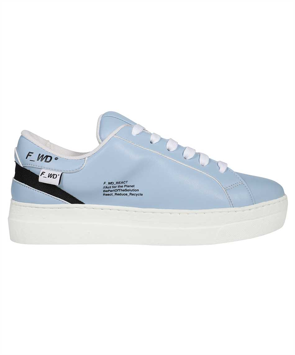 F_WD FWW36031A 13053 XP3_RACER Sneakers 1