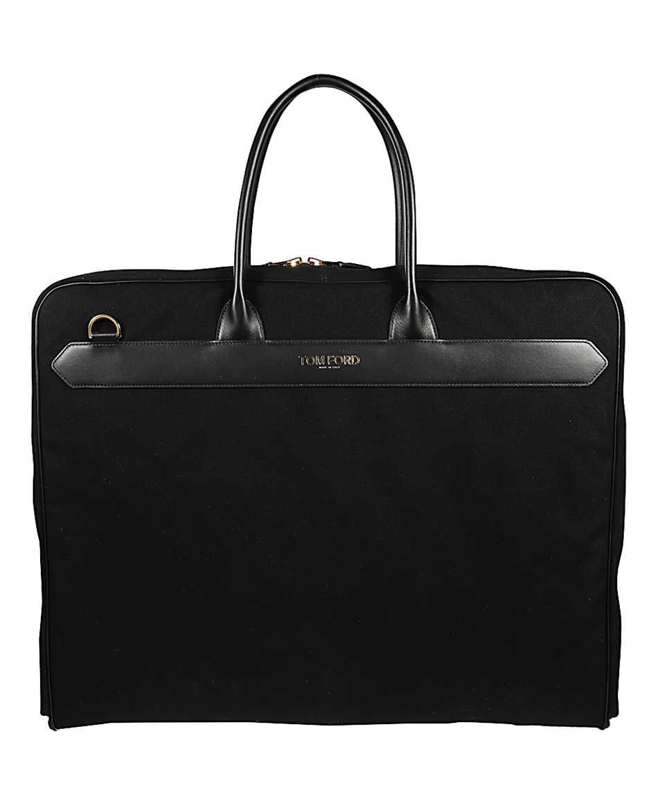 Tom Ford H0408T TCN005 GARMENT Tasche 1