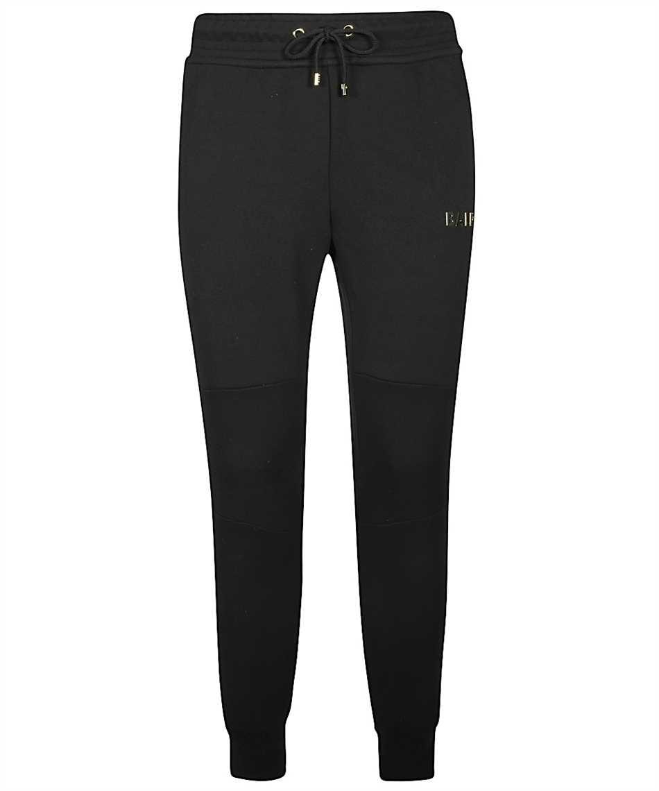 Balr. Q-Series classic sweatpants Trousers 1