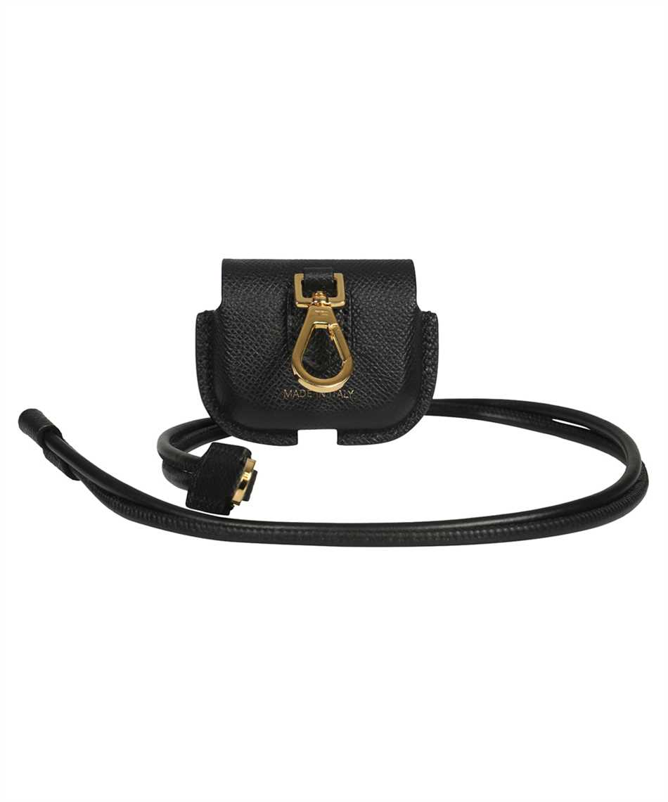 Tom Ford Y0304T LCL081 AirPods Pro case 2