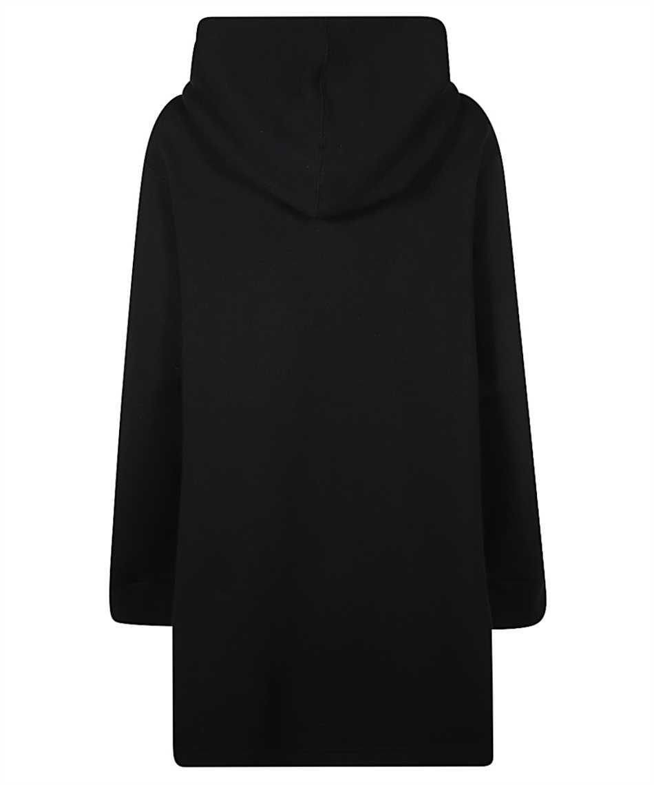Gucci 610127 XJCR1 ORIGINAL GUCCI Dress 2