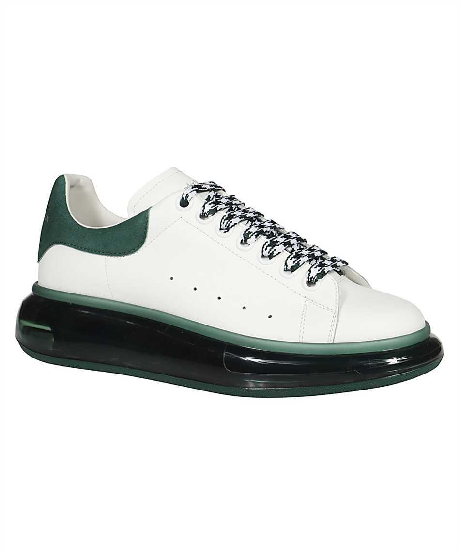 Alexander McQueen 645871 WHGP7 OVERSIZED Sneakers 2