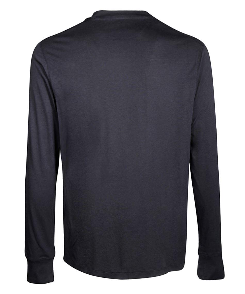 Tom Ford BP229 TFJ916 T-shirt 2