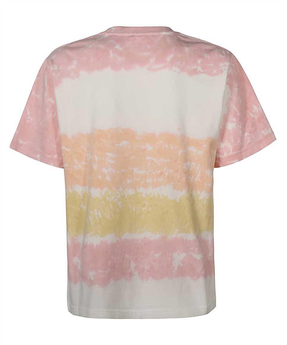 See By Chloè CHS21SJH15101 T-shirt 2