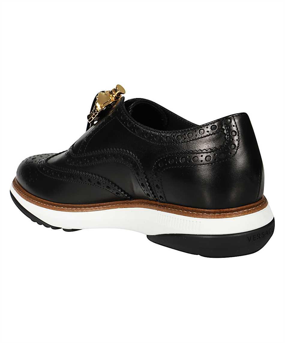 Versace DSU7863 D60VG Shoes 3